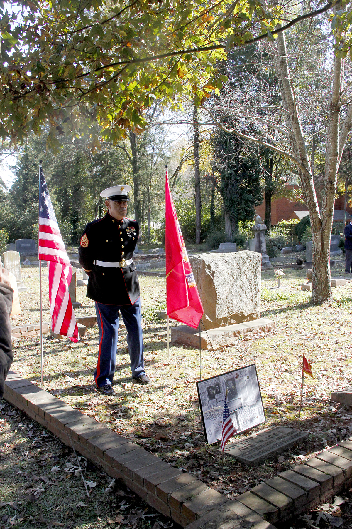 veterans day cemetery 6.jpg