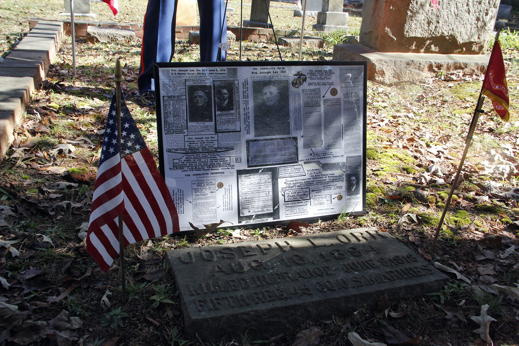 veterans day cemetery 10.jpg
