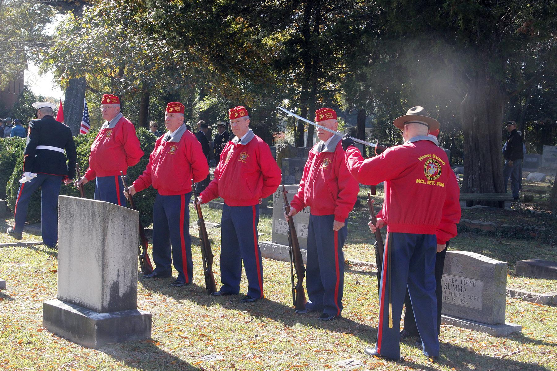 veterans day cemetery 11.jpg