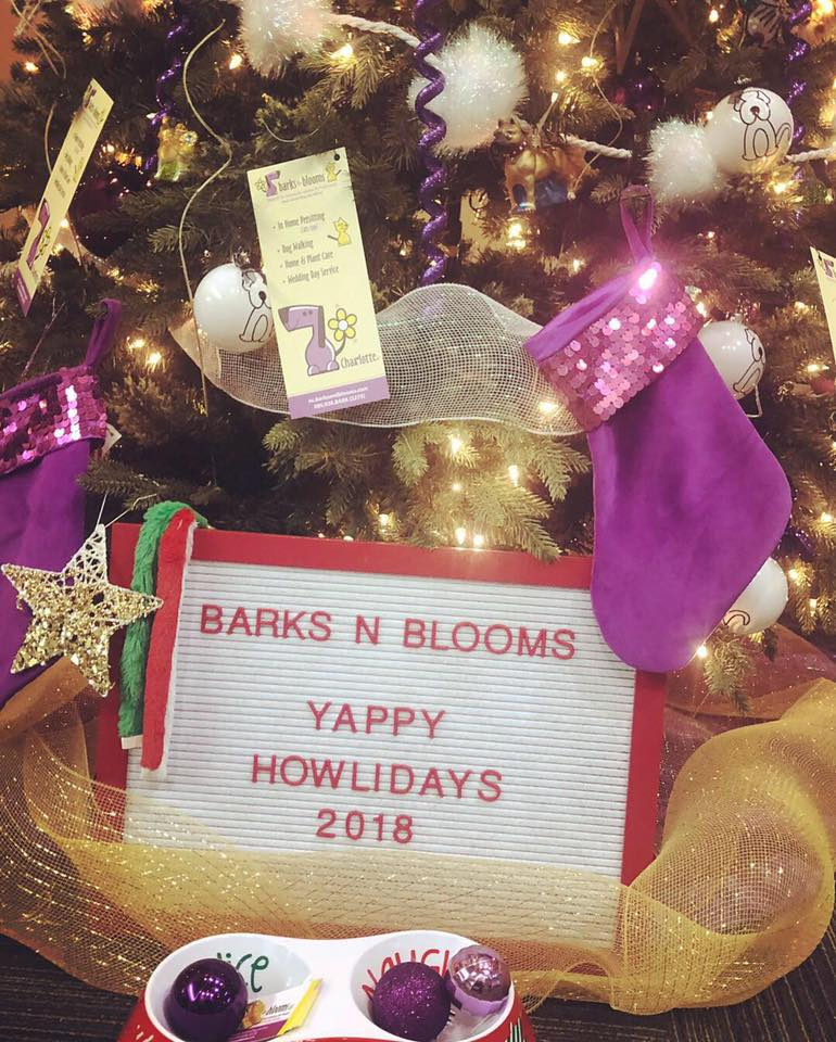 barks and blooms 2.jpg