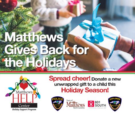 matthews gives back.png