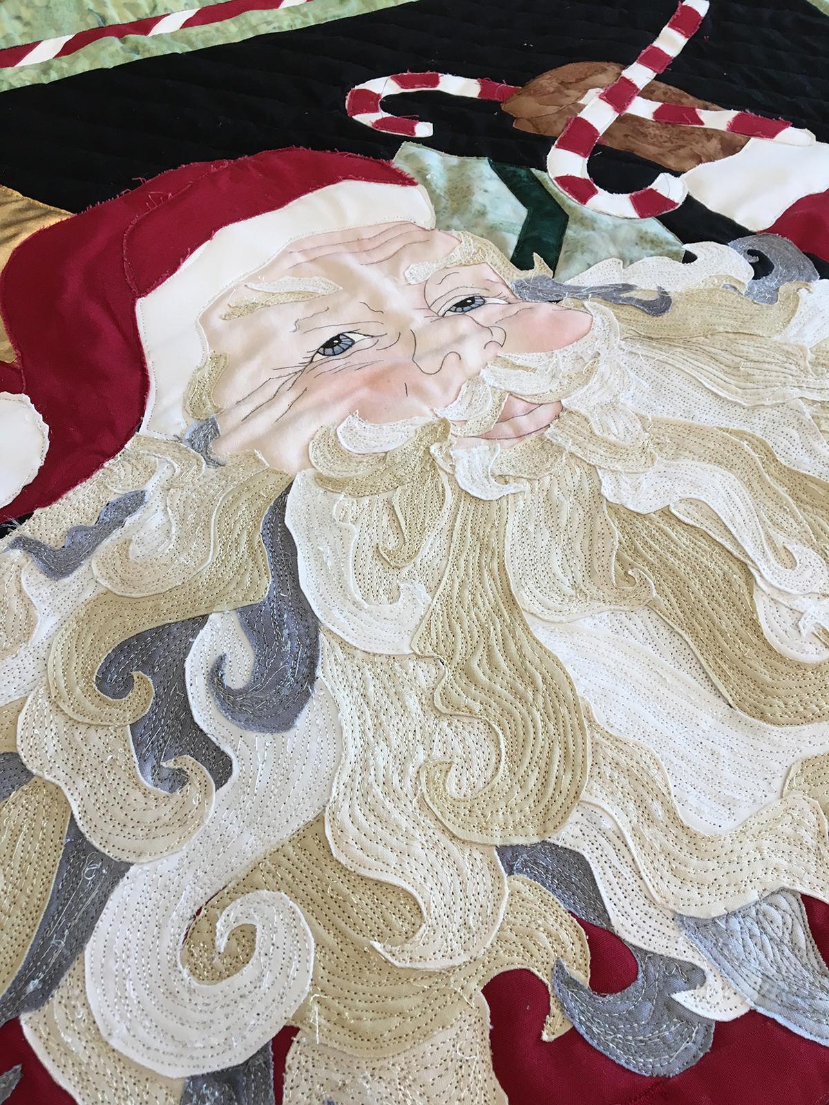 embroidery 3.jpg
