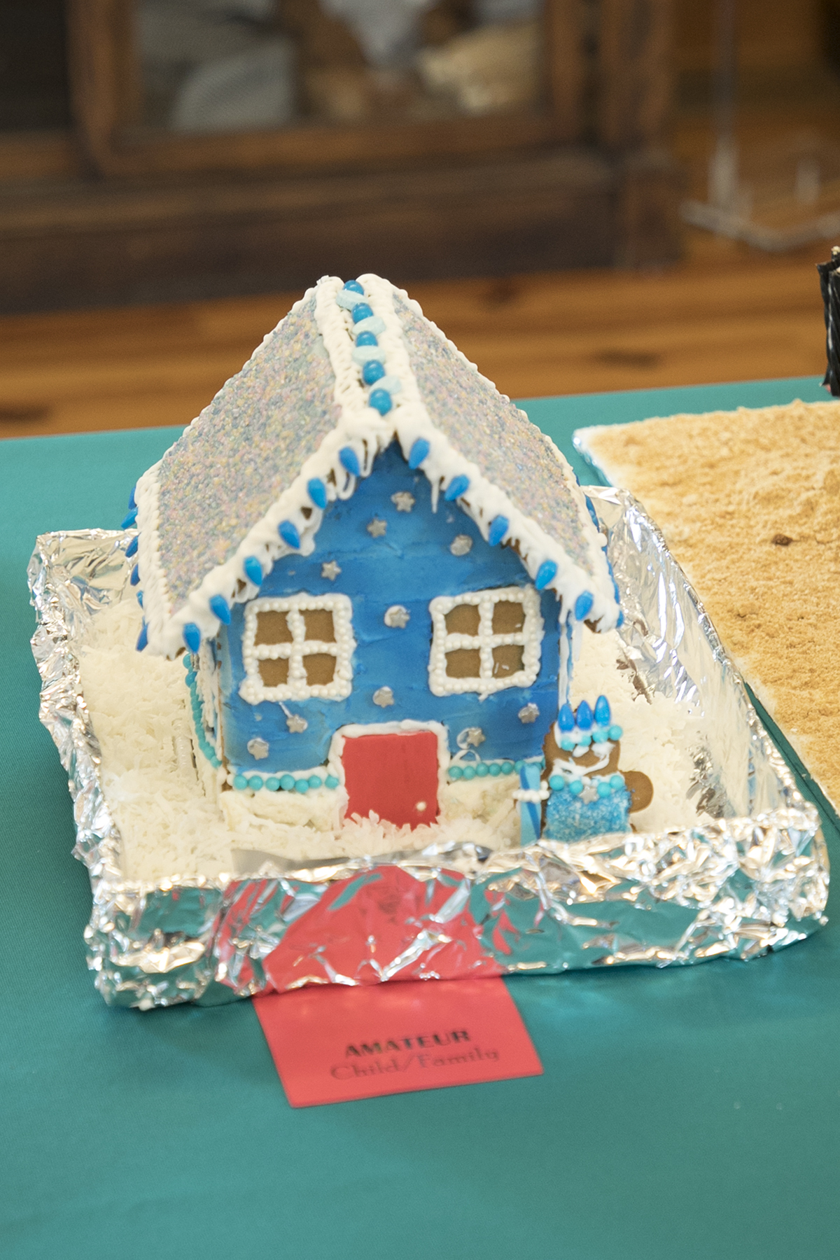 gingerbread blue house.jpg