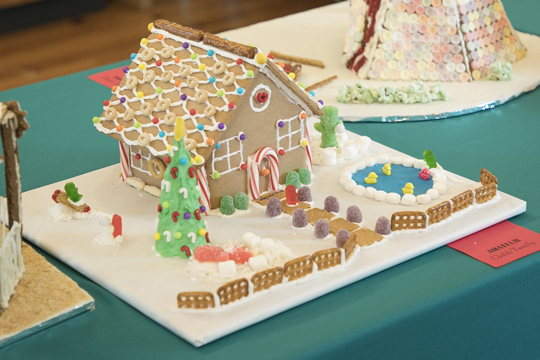 gingerbread traditional.jpg