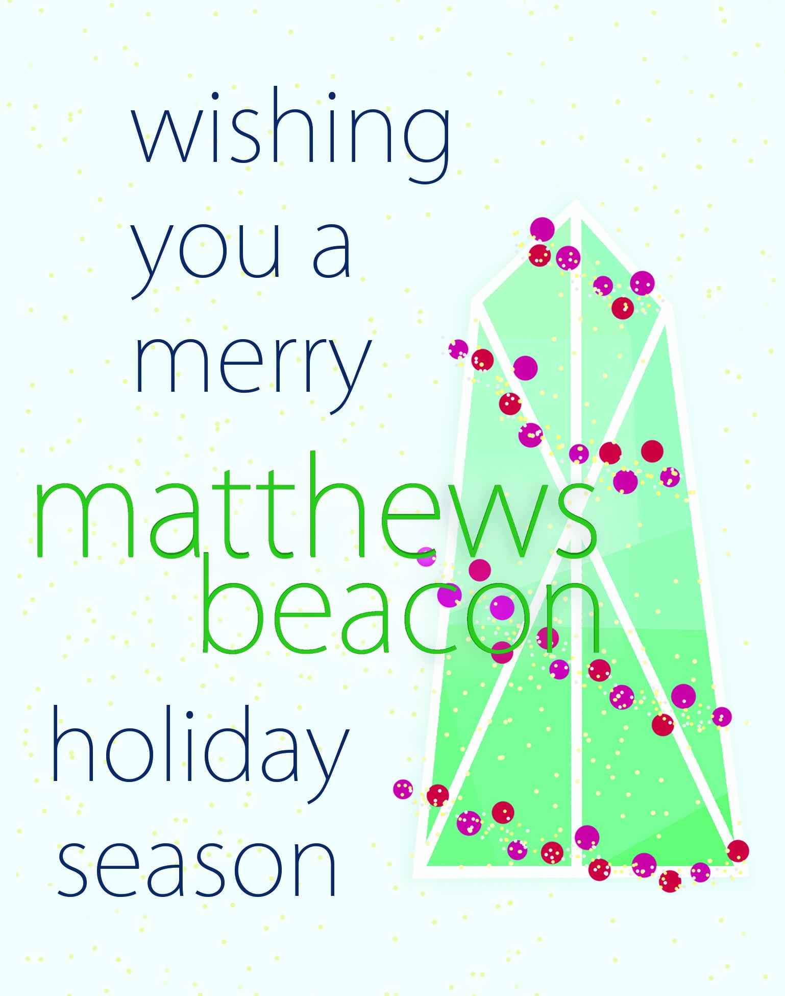 beacon holiday 12 25.jpg