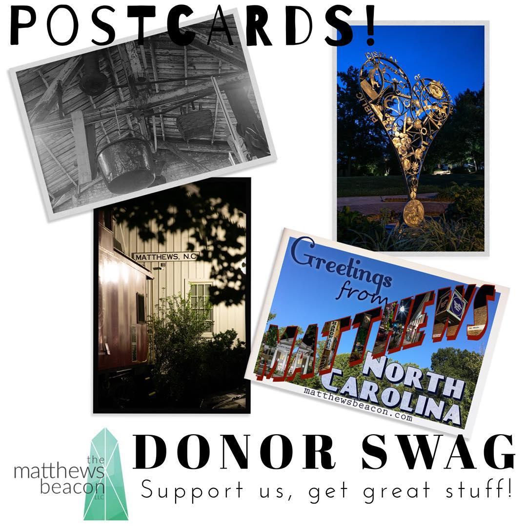 postcard swag.jpg