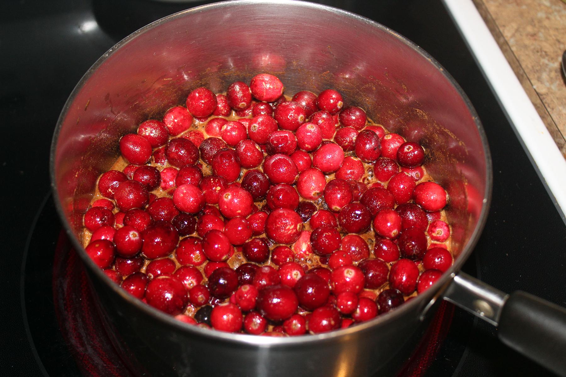 norah cranberry sauce.jpg