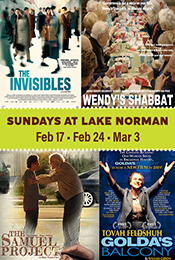 CJFFWebsite_poster_SundaysLakeNorman.jpg