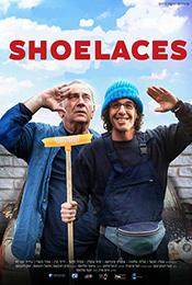 Shoelaces_ENGposter.jpg