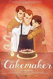 TheCakemaker_poster.jpg