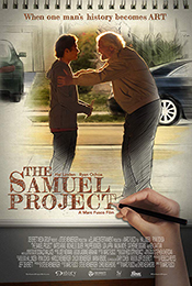 TheSamuelProject_poster.jpg