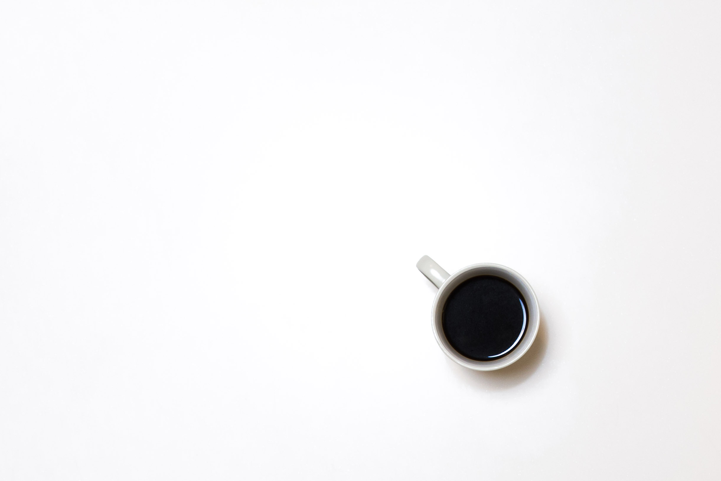 This Saturday, January 19, is Coffee With a Commissioner at the Levine Senior Center, 1050 Devore Ln., from 9 to 10 a.m. Stop by, ask some questions, chat about Matthews, and learn more about the goings on in our town. -