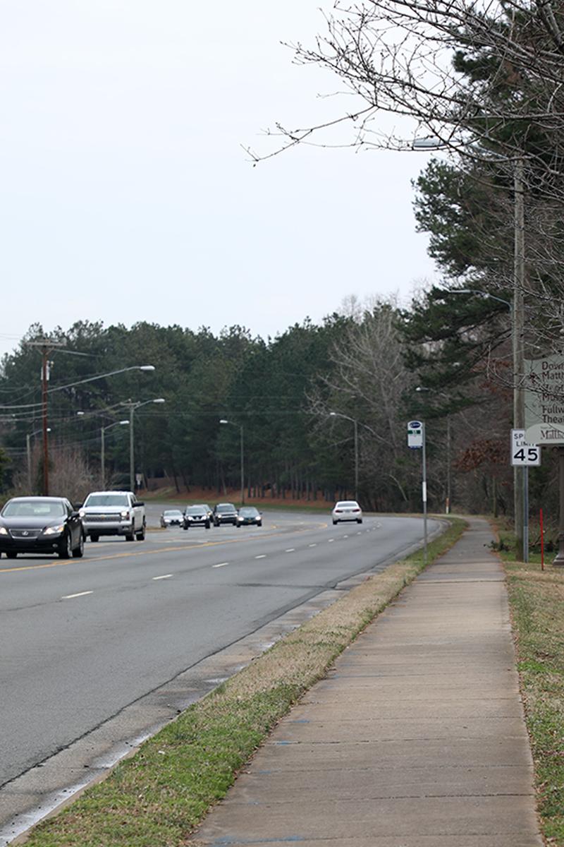 elizabeth lane elementary.jpg