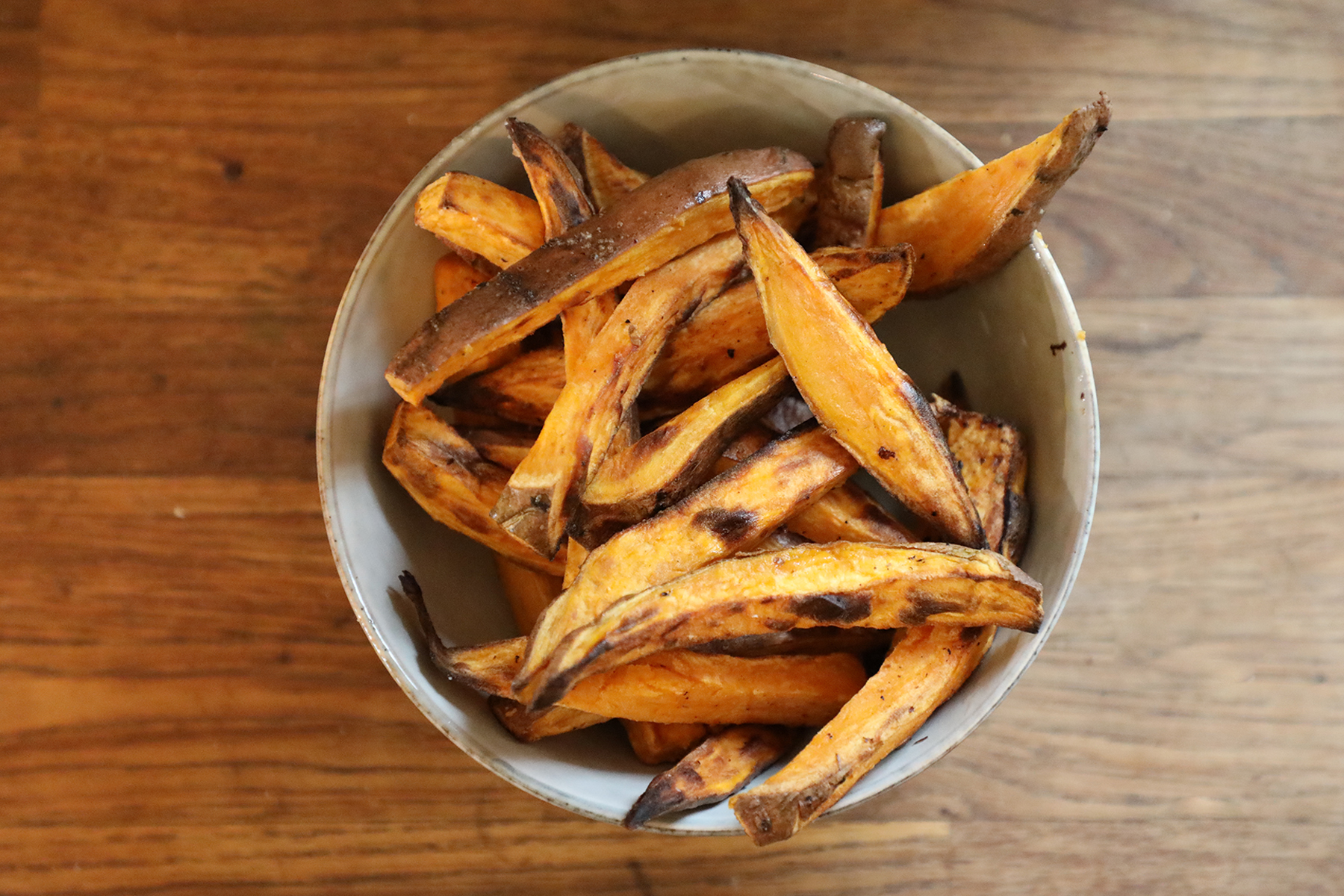 sweet potato fries.jpg