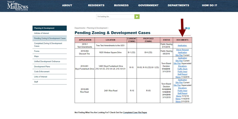 rezoning documents.jpg
