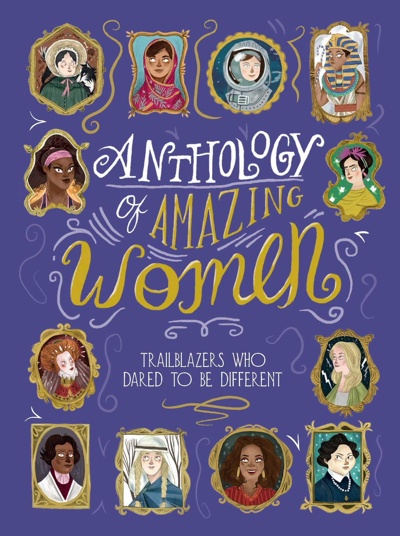anthology of amazing women.jpg