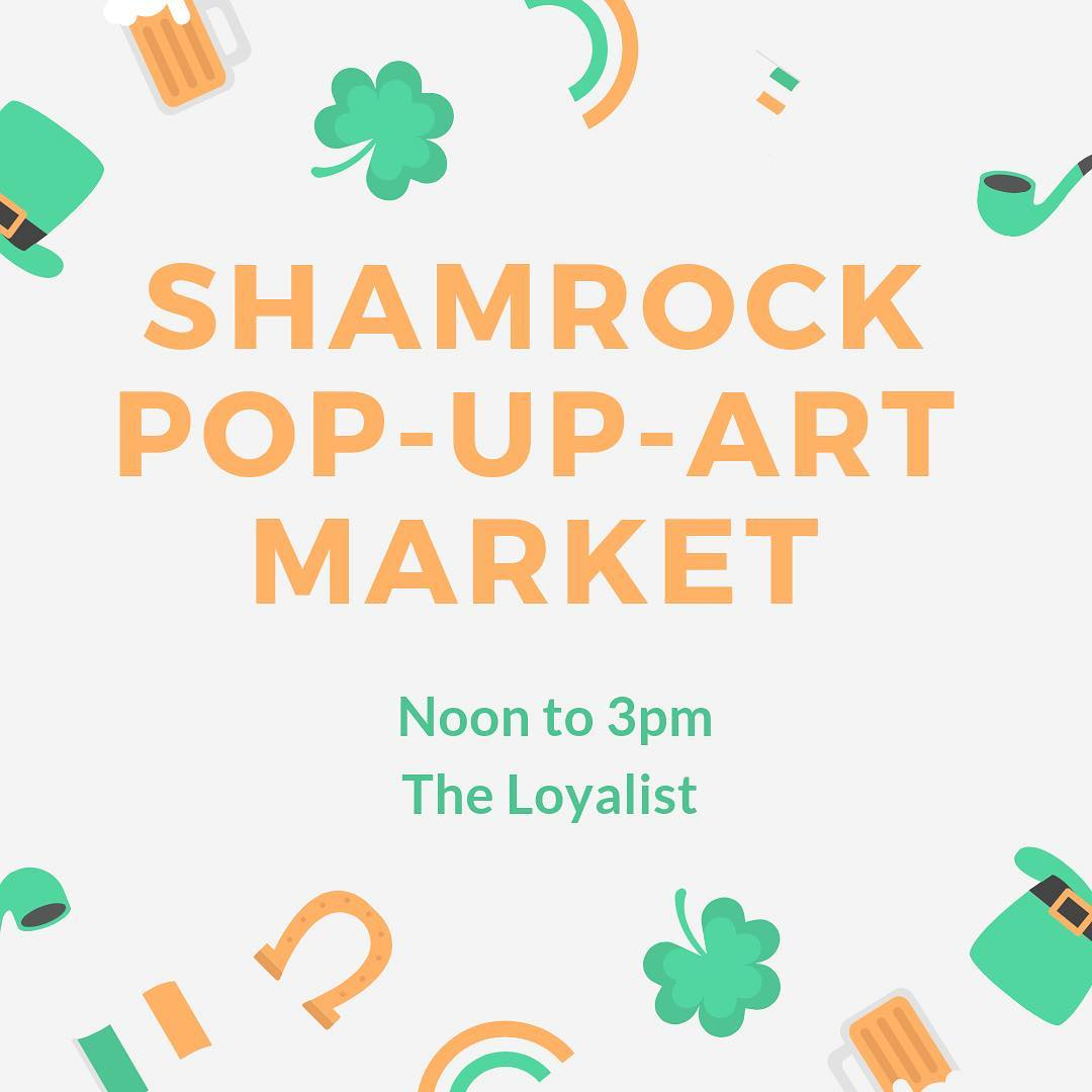 shamrock pop up.jpg