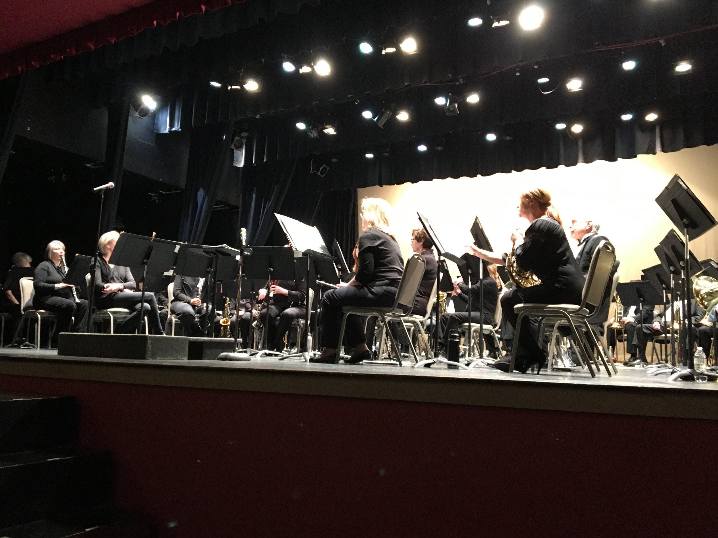 concert band 2.JPG