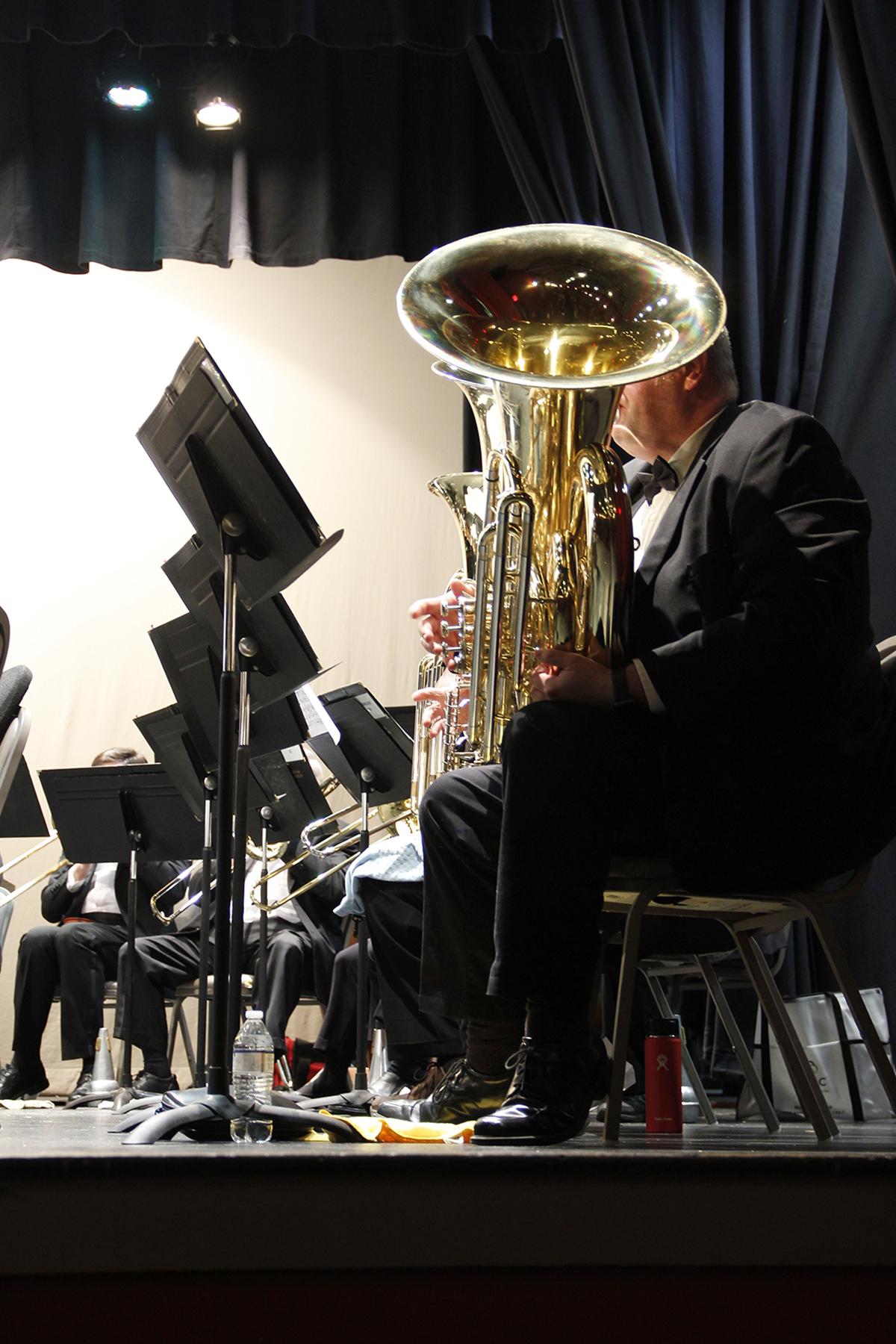 matthews concert band 2.jpg