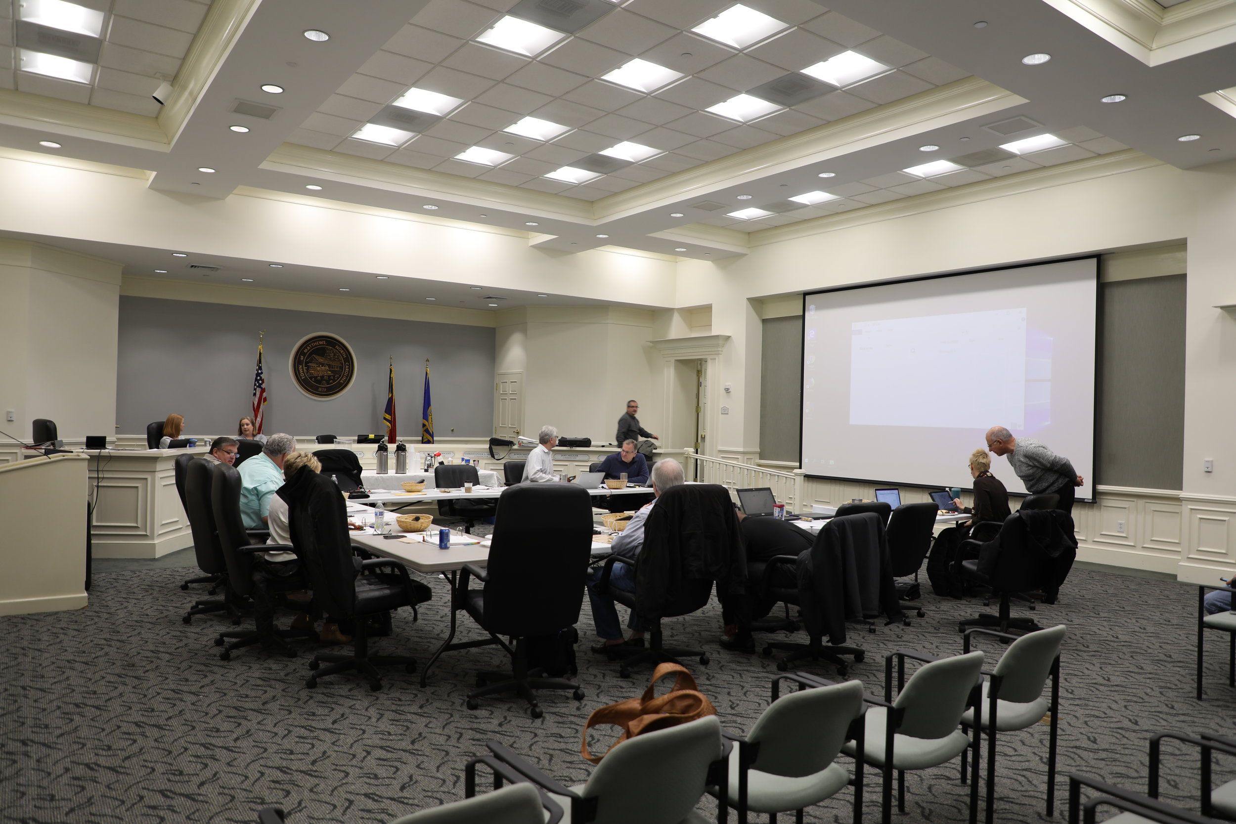 planning conference council 3.JPG