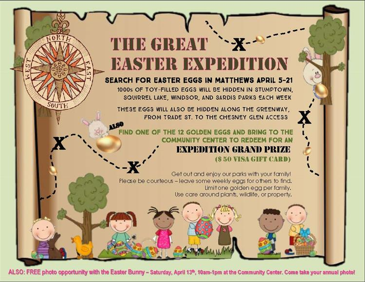 easter expedition.jpg
