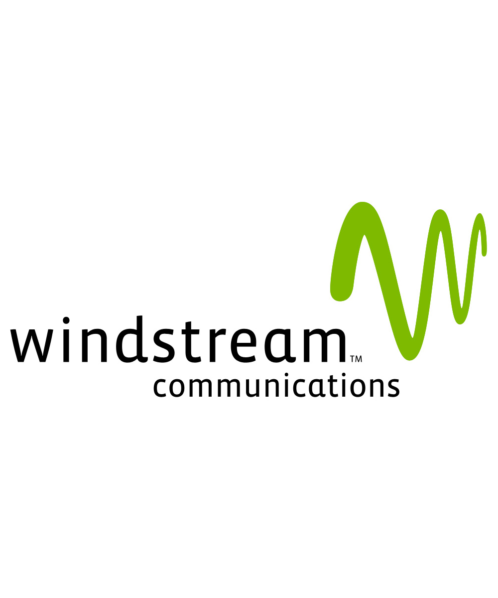 News Around Town: Windstream Holdings, Inc. and its subsidiaries have filed voluntary petitions for financial reorganization under Chapter 11 Bankruptcy Protection. Operations are expected to continue as normal, and employees will continue to receive their usual pay and benefits. Windstream is one primary internet service provider for Matthews. -