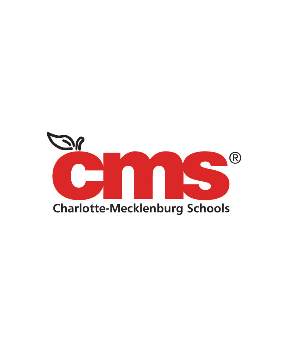 "News Around Town: Charlotte-Mecklenburg School Superintendent Clayton Wilcox, in conjunction with the CMS Board of Education, decided to close schools May 1 and make the day an optional teacher workday. There will be no make up day for students. The decision came after nearly 2,000 CMS staff members opted to use May 1 as a personal leave day in order to rally in Raleigh for greater support for public education. Nearly 3,000 hourly employees may seek options from CMS so as not to be impacted by wage loss. For parents in need of child care assistance, Wilcox explained CMS ""will do our best in this community to collaborate and coordinate with area partners to support our families."" -"