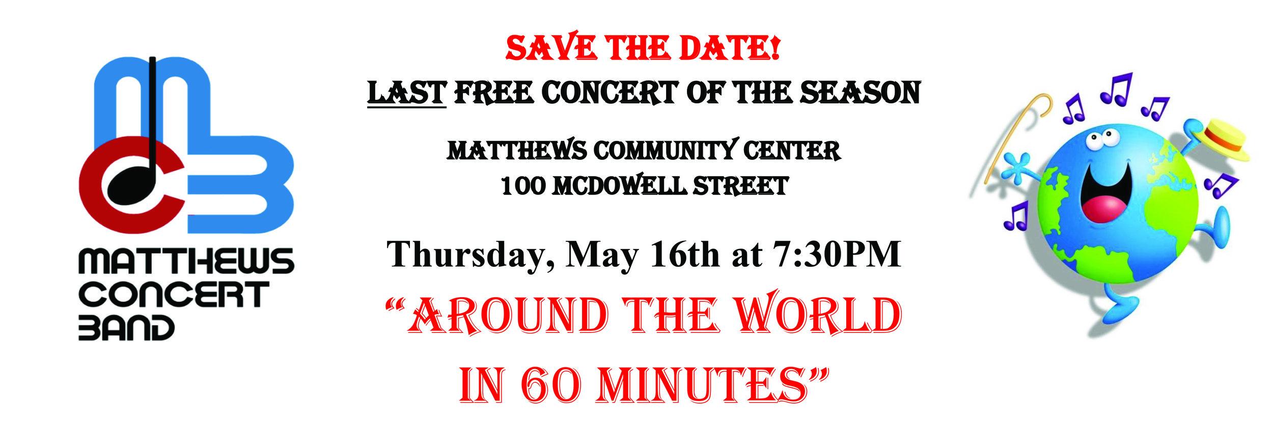 MCB May Concert 2019 Flyer.jpg