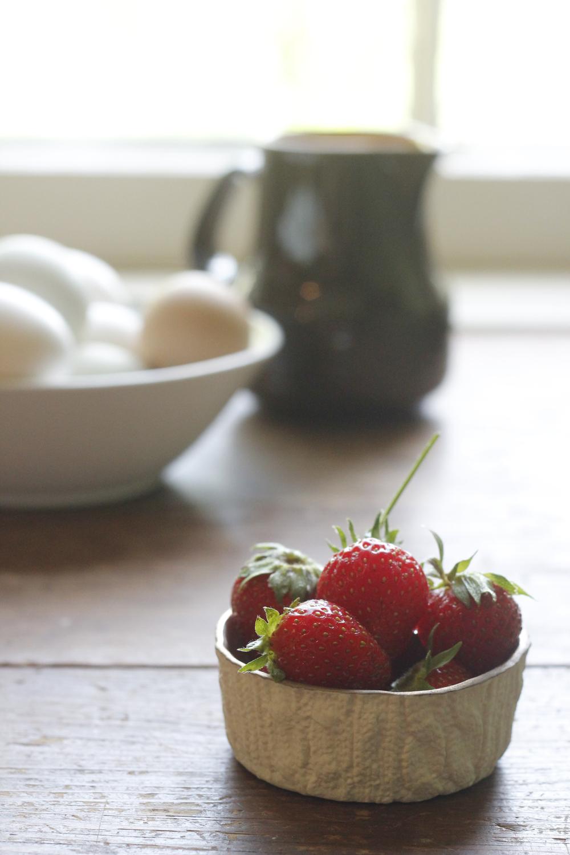 strawberry season.jpg