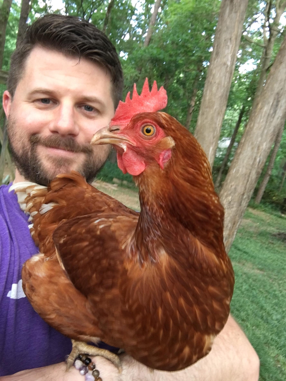chicken-selfie.JPG