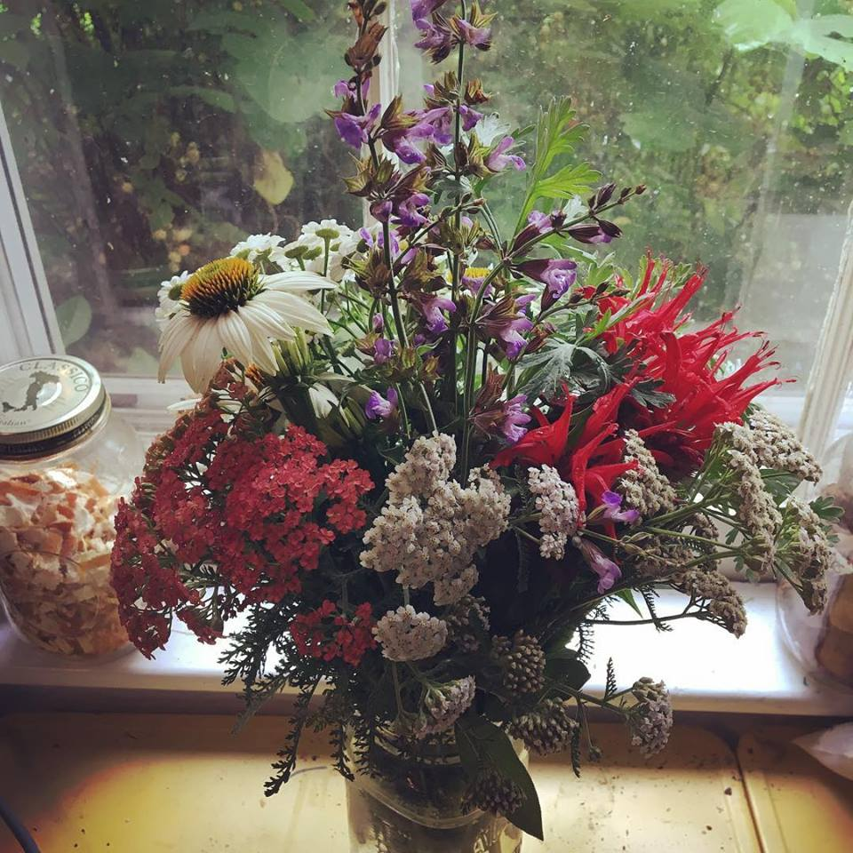 bouquet for friday.jpg
