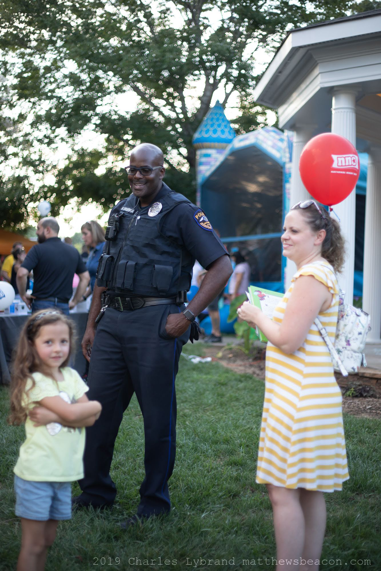 beacon national night out  at gazebo.jpg
