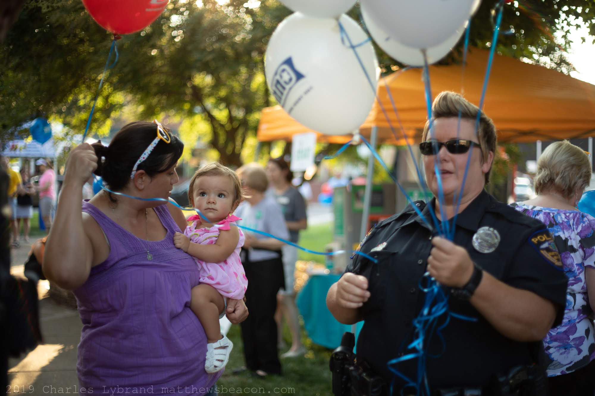 beacon national night out balloons 1.jpg