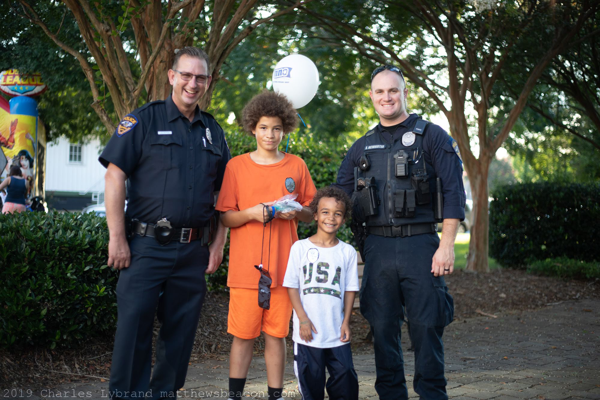 beacon national night out 3.jpg