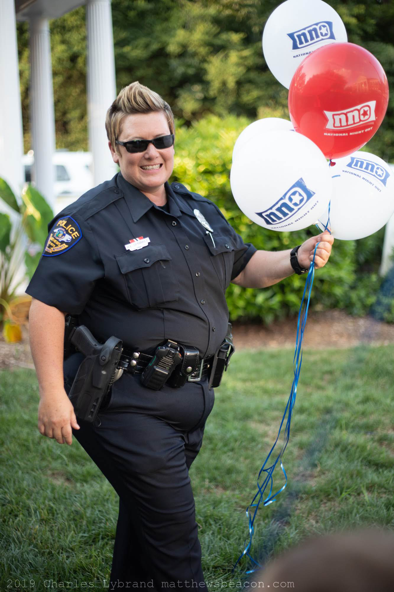 beacon national night out balloons.jpg