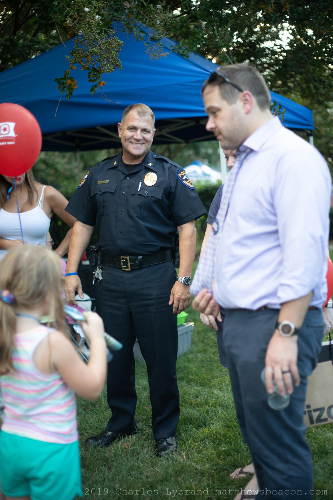 beacon national night out chief.jpg