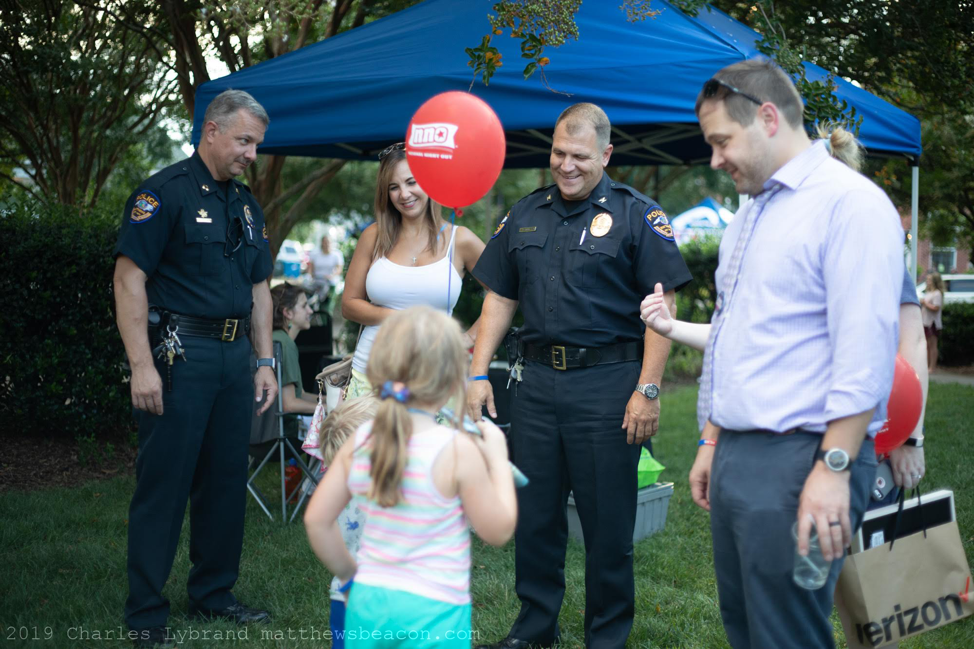 beacon national night out mcgraff.jpg