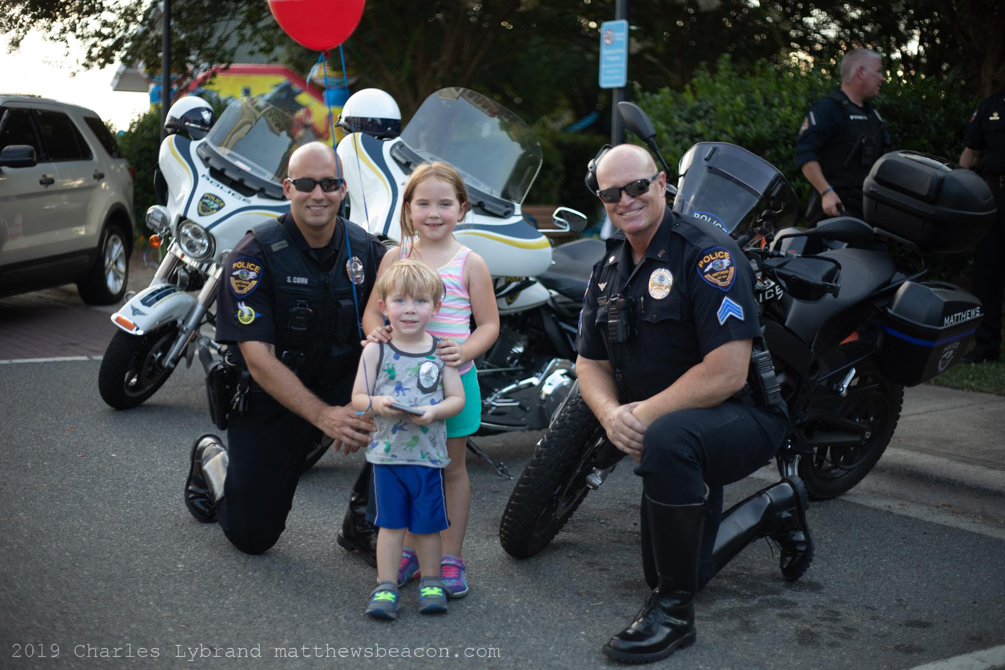 beacon national night out motorcade.jpg