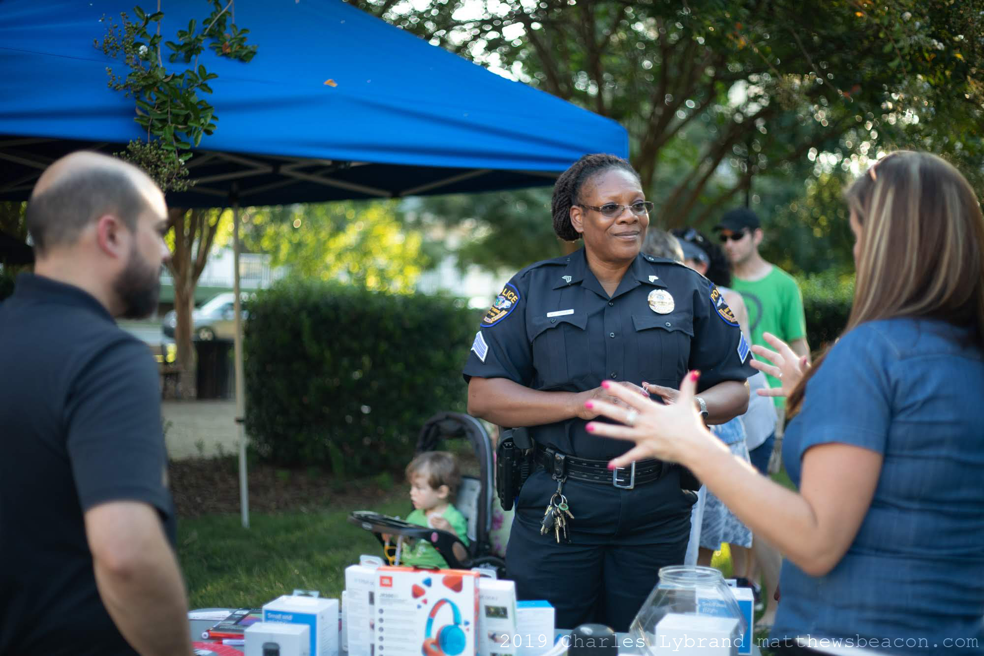 beacon national night out Sgt Archer.jpg
