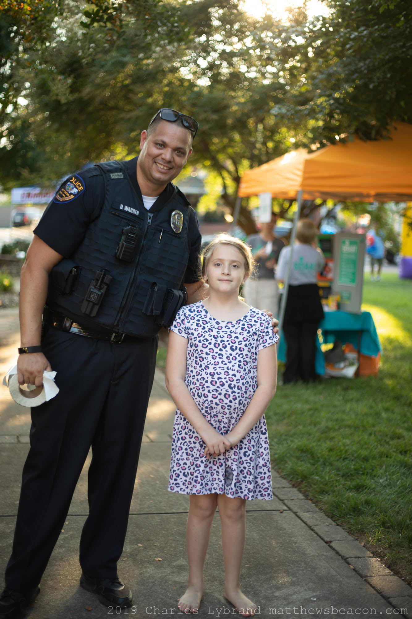 beacon national night out Warren.jpg