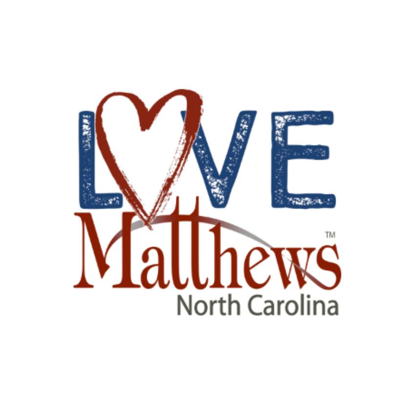 love matthews.png