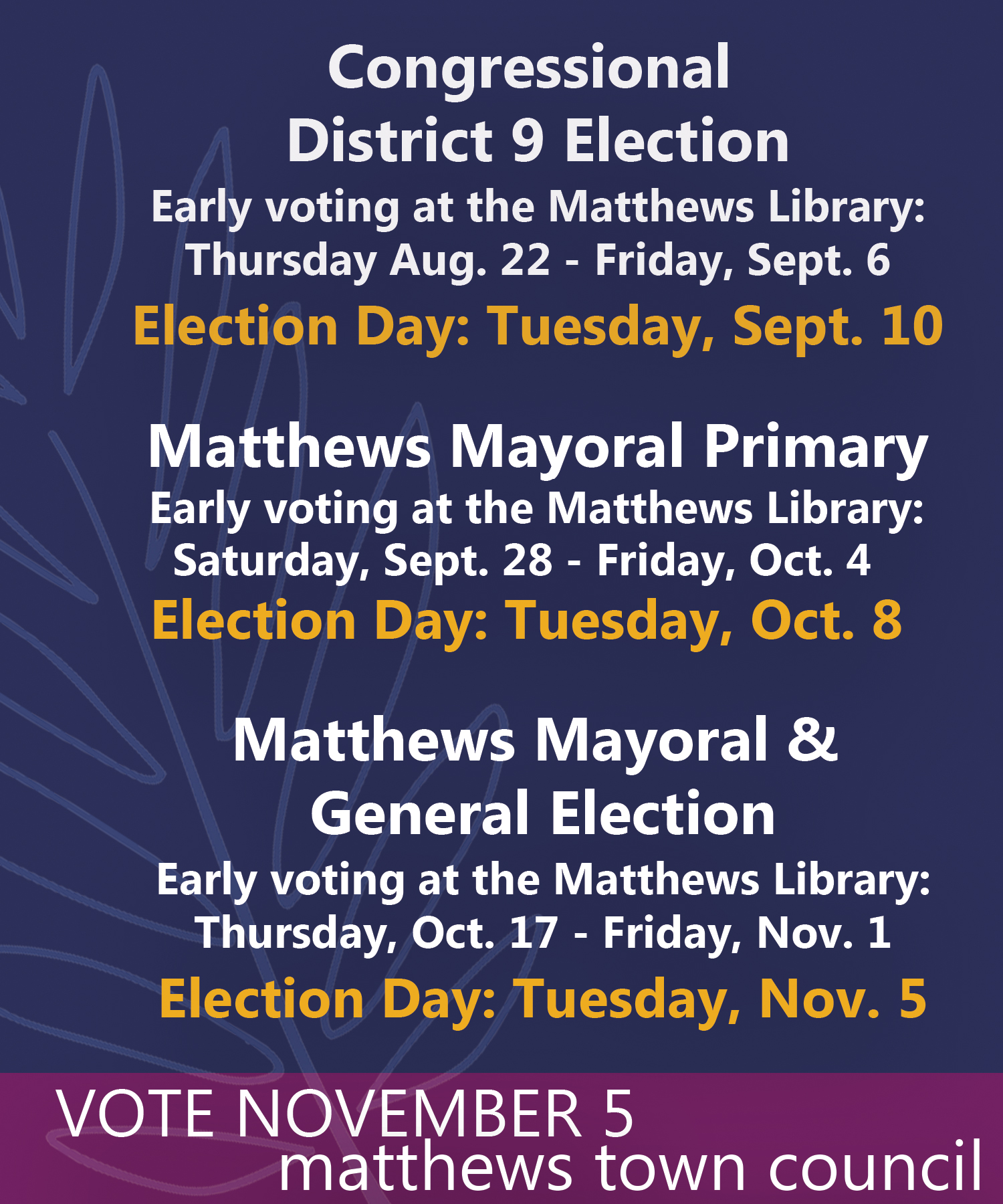 election dates square no name.jpg