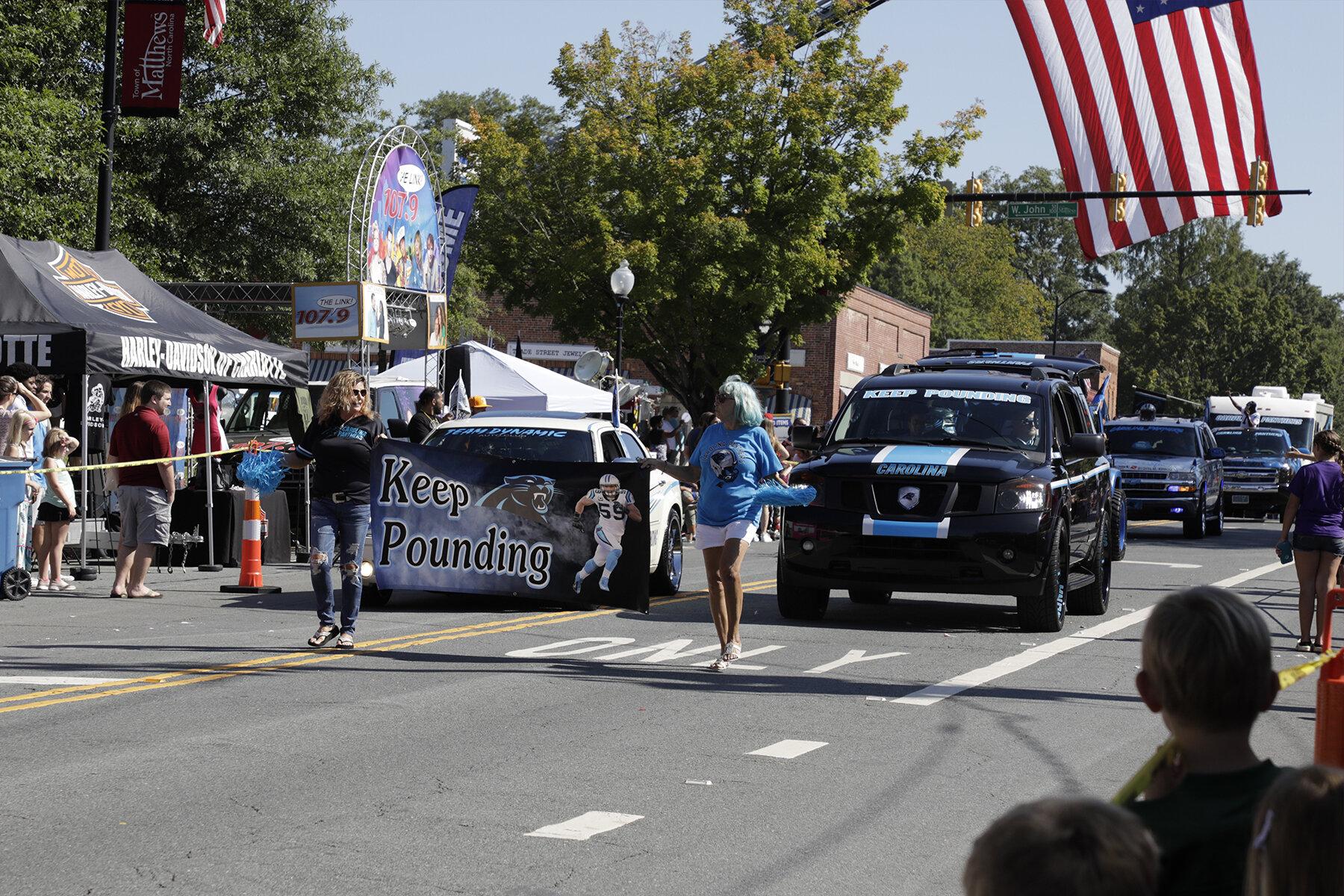 parade 12.jpg