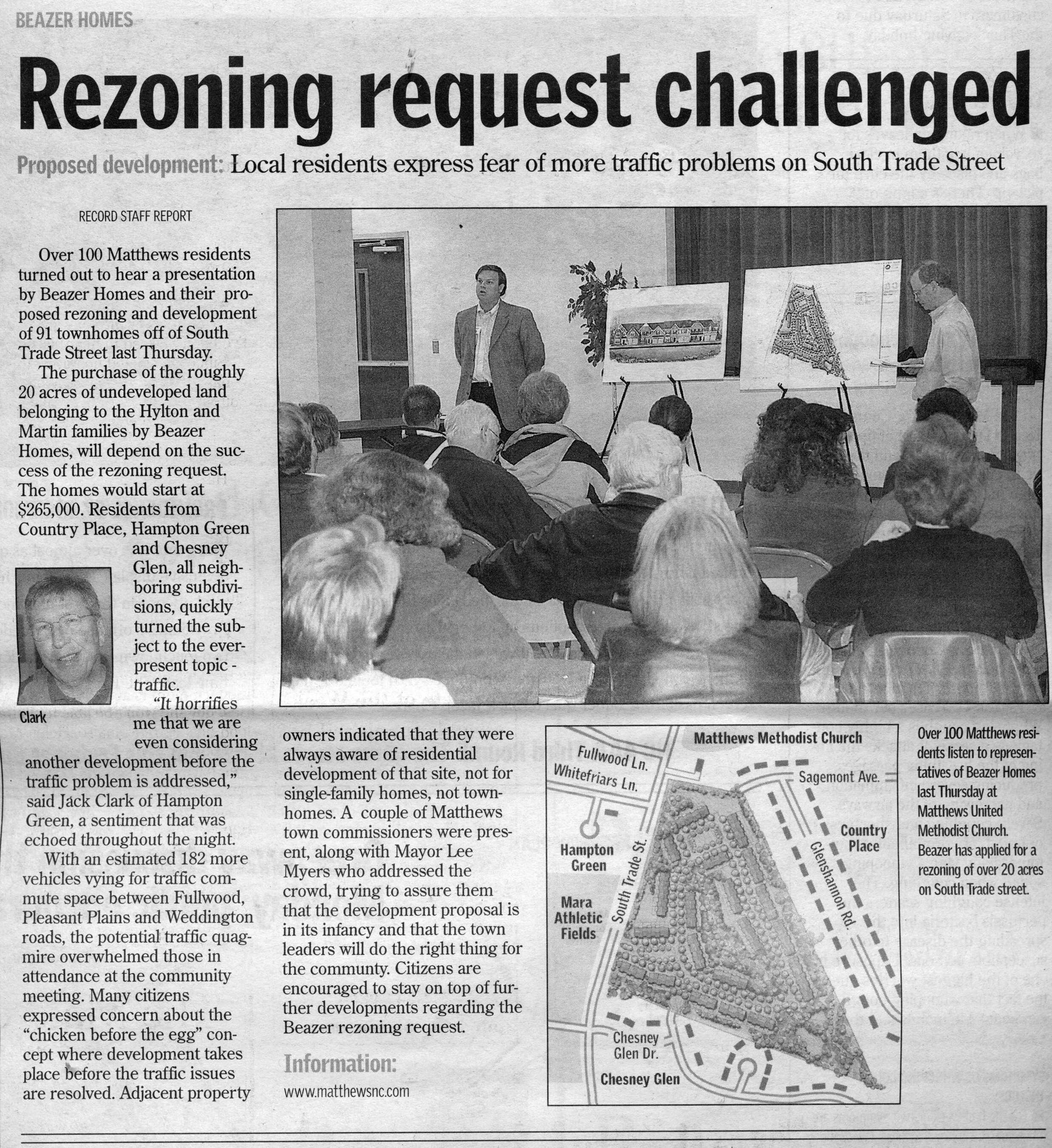 throwbackthursday nov 2006 rezoning.jpg