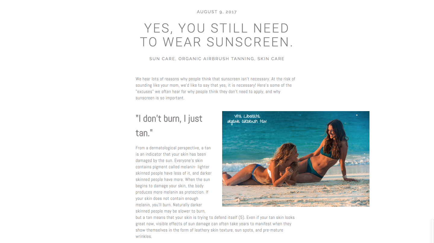 Yes, You Still Need to Wear Sunscreen. — The.png