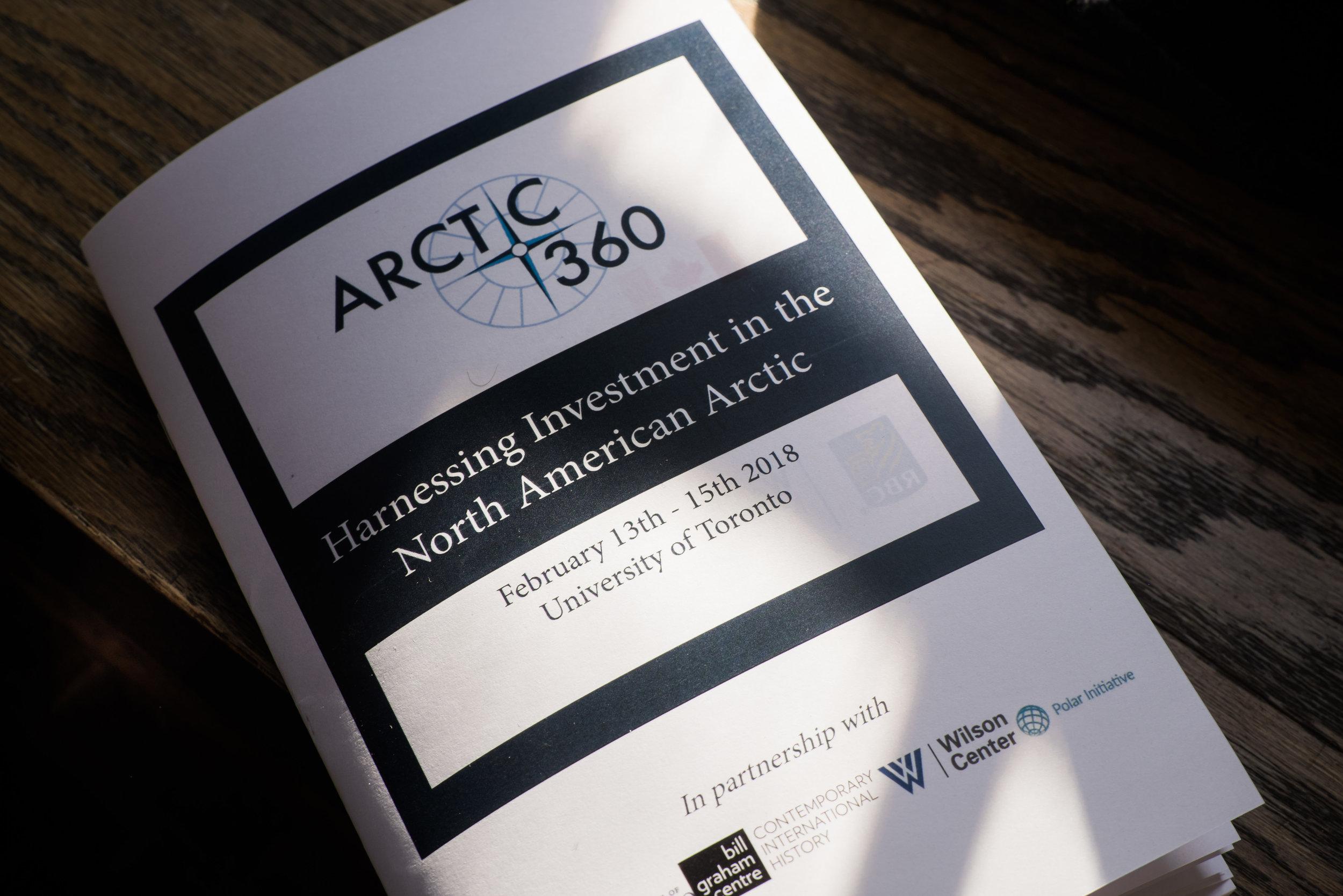 2018.02.15_Arctic_360 (67 of 221).jpg