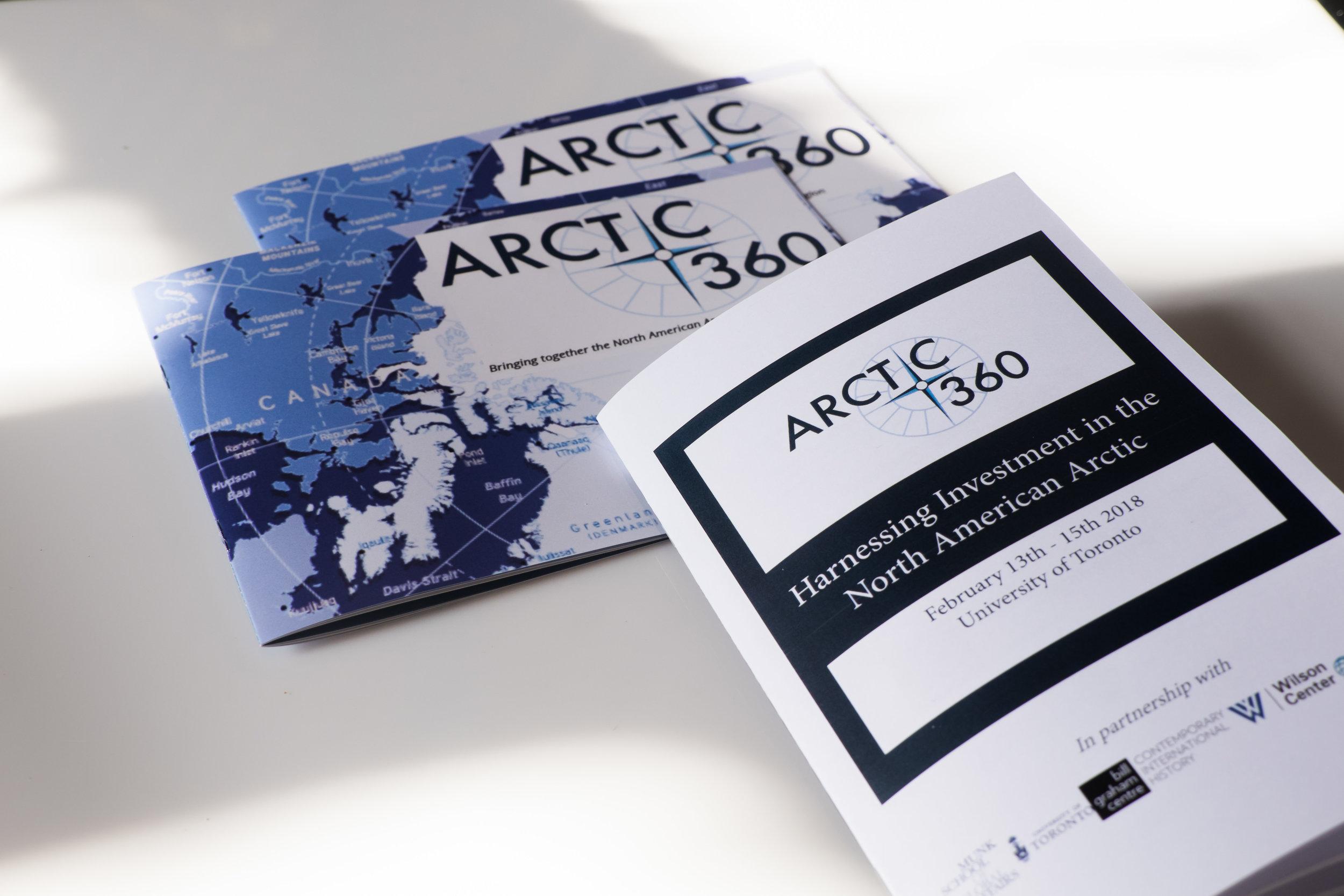 2018.02.15_Arctic_360 (166 of 221).jpg