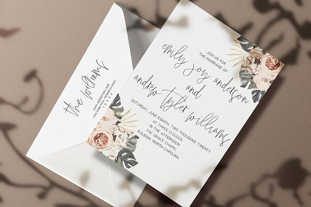 the very stunning emily collection✨ • • • • • • • • • • • • • #weddingphotographer #weddingphotographers #engaged #howheasked #thedailywedding #theknot #loveauthentic #weddingchicks #stylemepretty #creativeentrepreneur #justengaged #weddinginspo #wedding #thatsdarling #intimatewedding #couplesgoals #weddingwire #wedding #weddinginvitations #weddingstationery #invitations #invitationsuite #bride #groom #love #invites #bridetobe #etsy #etsyshop #etsyseller