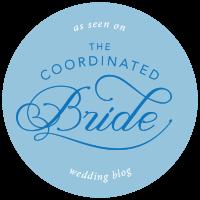 coordinated_bride.png
