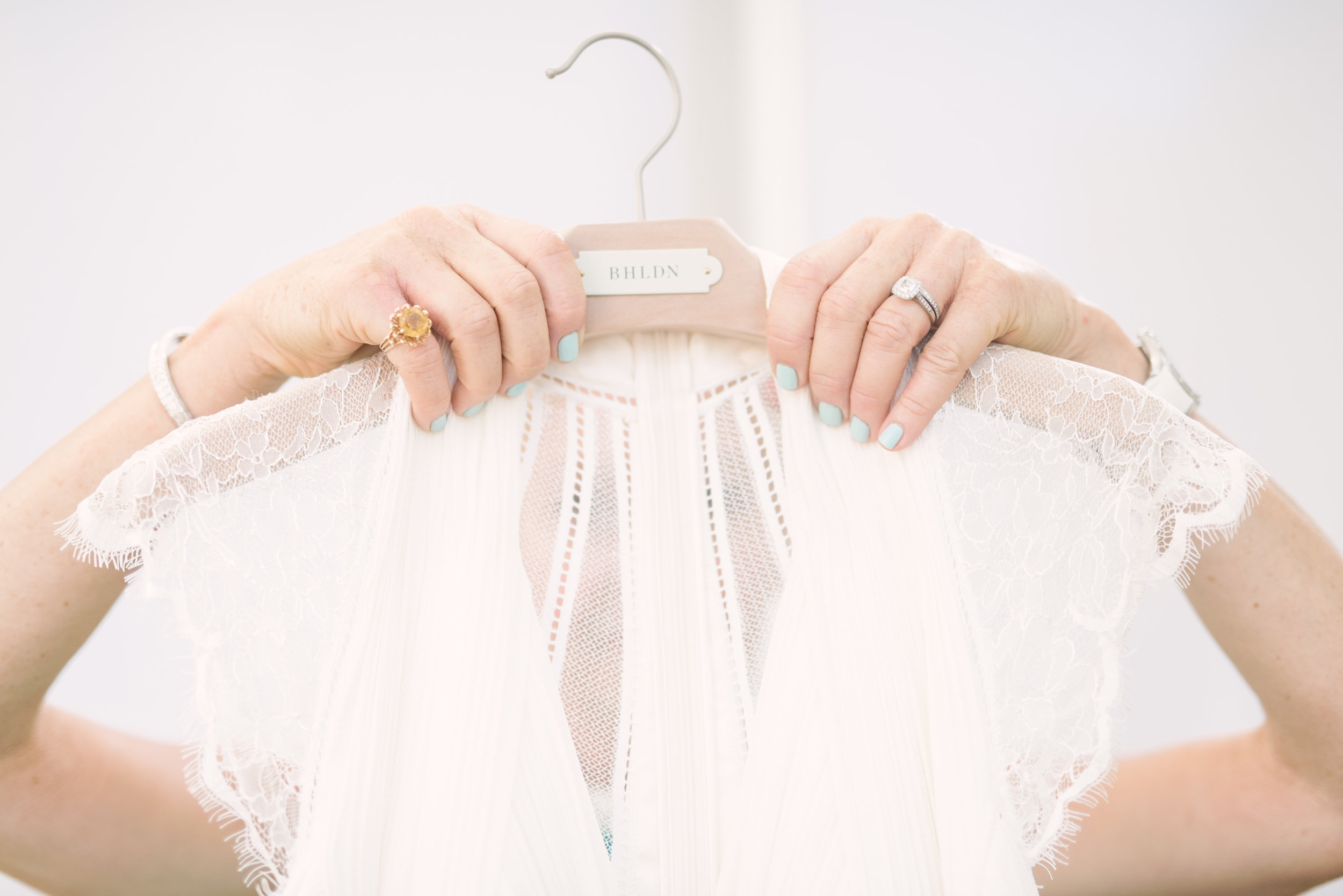 sami-price-married-carissa-woo-photography-120.jpg